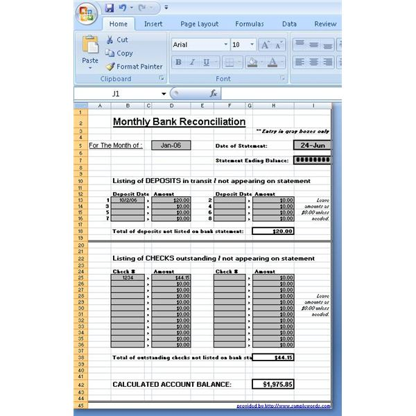 Excel Accounting Ledger Template Free Elegant Account