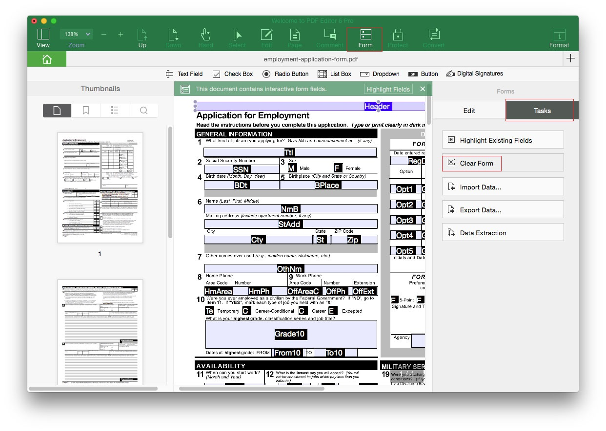 """Creating a Form from a Template > Using the New Adobe Forms """"  src=""""http://charlotteclergycoalition.com/wp-content/uploads/2018/08/adobe-acrobat-form-templates-adobe-acrobat-form-templates-how-to-create-fillable-pdf-forms-on-your-mac-free.jpg"""" title=""""Creating a Form from a Template > Using the New Adobe Forms """" /></center><br /> <center> By : www.adobepress.com</center><br /> </p> <h3><strong>adobe acrobat form templates how to create fillable pdf forms on </strong></h3> <p><center><img alt="""