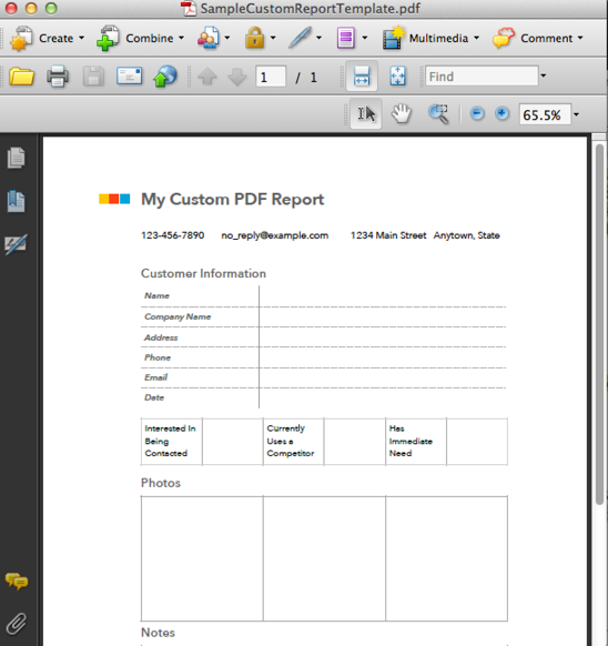 """Creating a Form from a Template > Using the New Adobe Forms """"  src=""""http://charlotteclergycoalition.com/wp-content/uploads/2018/08/adobe-acrobat-form-templates-adobe-acrobat-form-templates-creating-a-pdf-template-free.jpg"""" title=""""Creating a Form from a Template > Using the New Adobe Forms """" /></center><br /> <center> By : www.adobepress.com</center><br /> </p> <h3><strong>The Best Adobe Acrobat PDF Forms Filler and Creator Alternative </strong></h3> <p><center><img alt="""