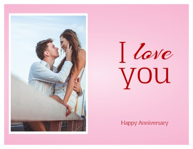 Free Anniversary Card Templates 0 – lafayette dog days