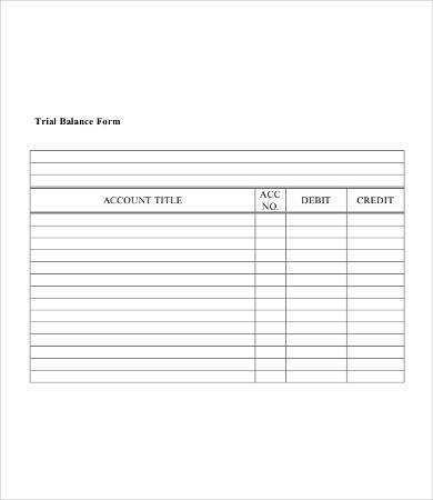 Blank Balance Sheet Template Free Filename – down town ken more