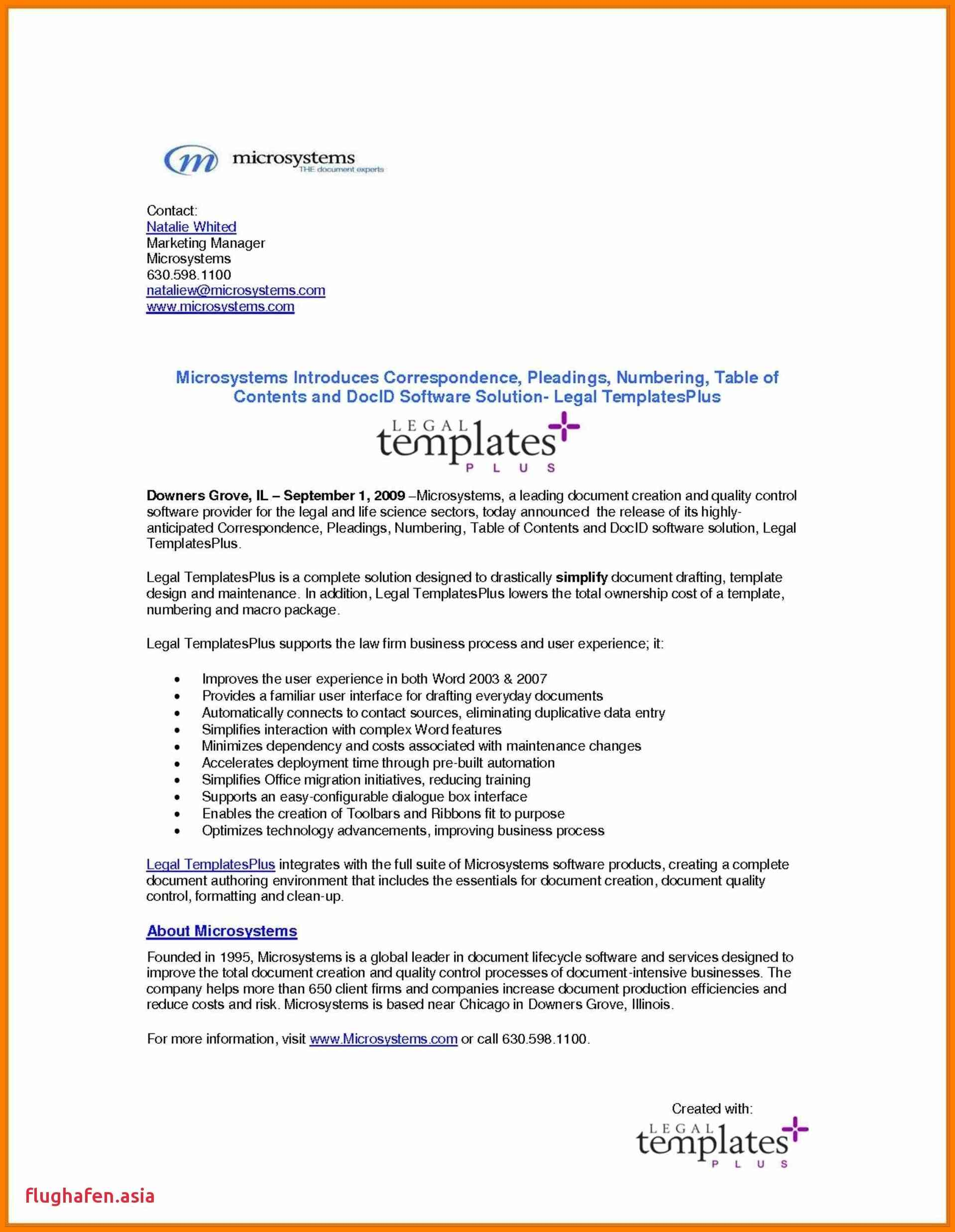 10+ business documents templates | buyer resume