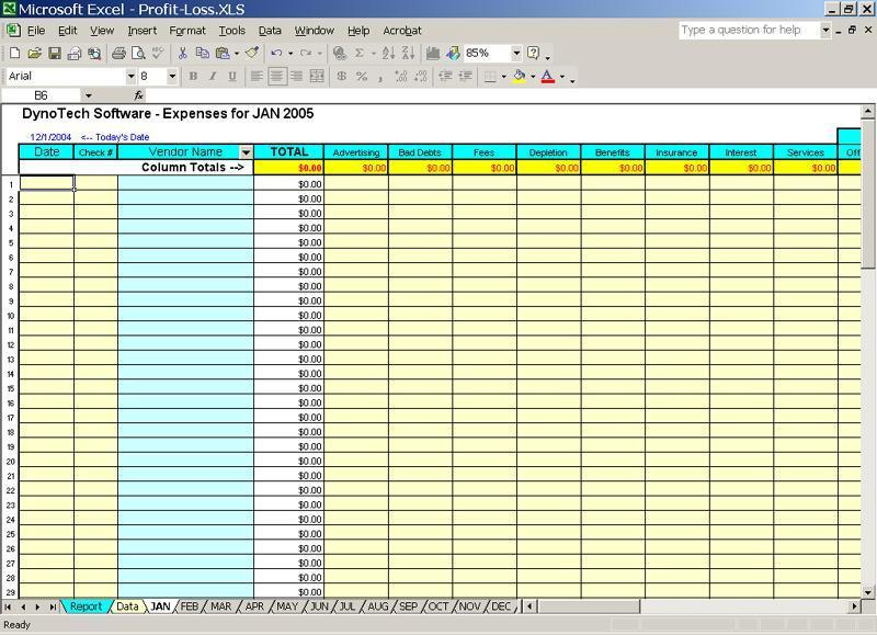 Business expenses template free download charlotte clergy coalition business expenses template free download business expenses cheaphphosting Images