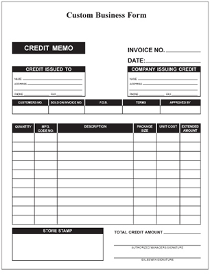 Custom Business Forms   Graphics Plus