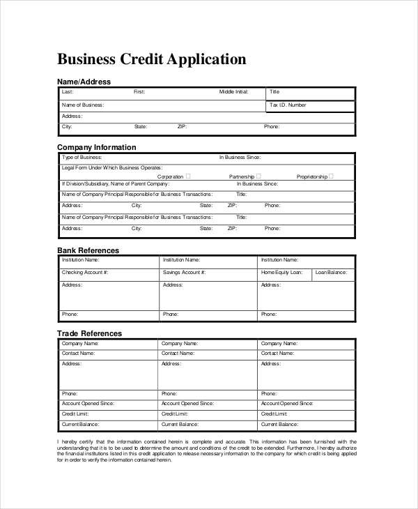 business form templates   Boat.jeremyeaton.co