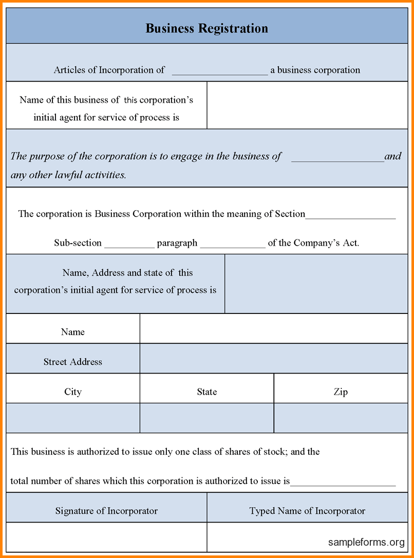 Business forms templates charlotte clergy coalition business forms templates accmission Gallery