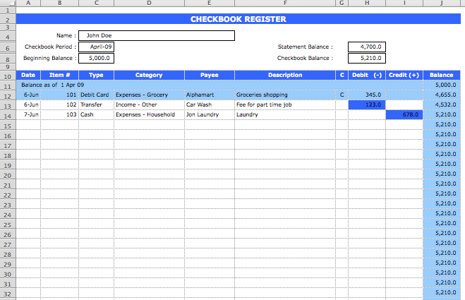 check registry form charlotte clergy coalition