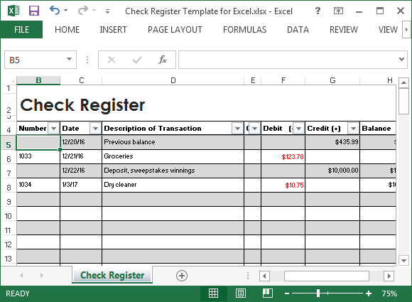 check register book   Tier.brianhenry.co