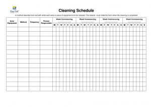 Commercial Bathroom Cleaning Checklist Charlotte Clergy
