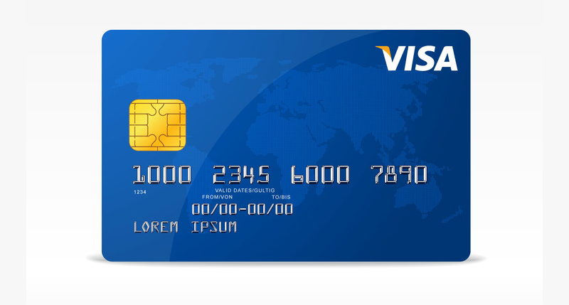 credit card design template 19 credit card designs free premium