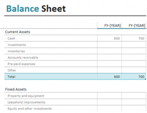 daily cash register balance sheet template charlotte clergy coalition