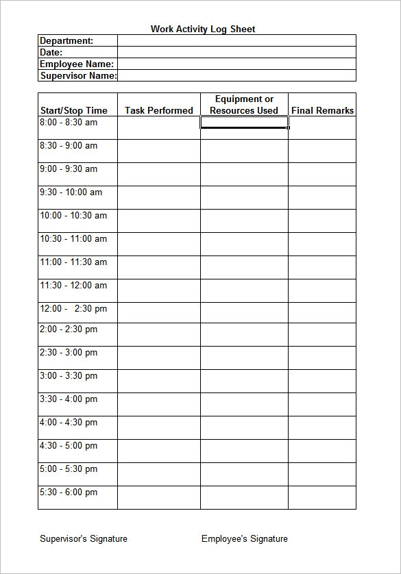 Daily Cash Sheet Template Excel Charlotte Clergy Coalition