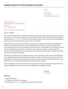 Disputing a medical bill sample letter charlotte clergy coalition by kleoachfix spiritdancerdesigns Image collections