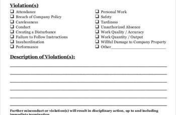 contact list template pdf charlotte clergy coalition