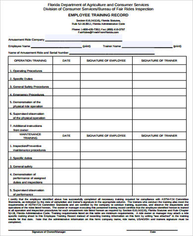 Examples Of Employee Coaching Forms on risk management form example, change management form example, project management form example, performance appraisal form example,