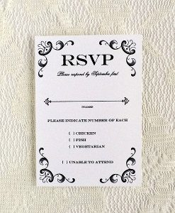 free rsvp template charlotte clergy coalition