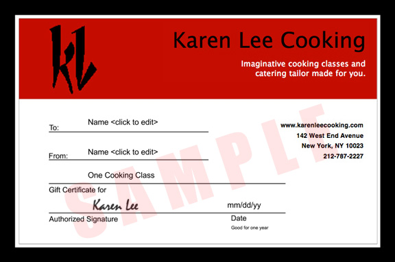 Google Docs Gift Certificate Template | charlotte clergy coalition
