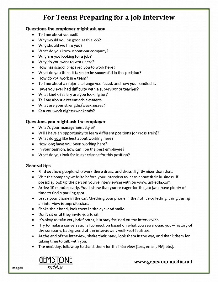 Hotel Front Desk Interview Questions Charlotte Clergy