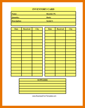 Car Dealer Vehicle Inventory Cards | Dodson Group