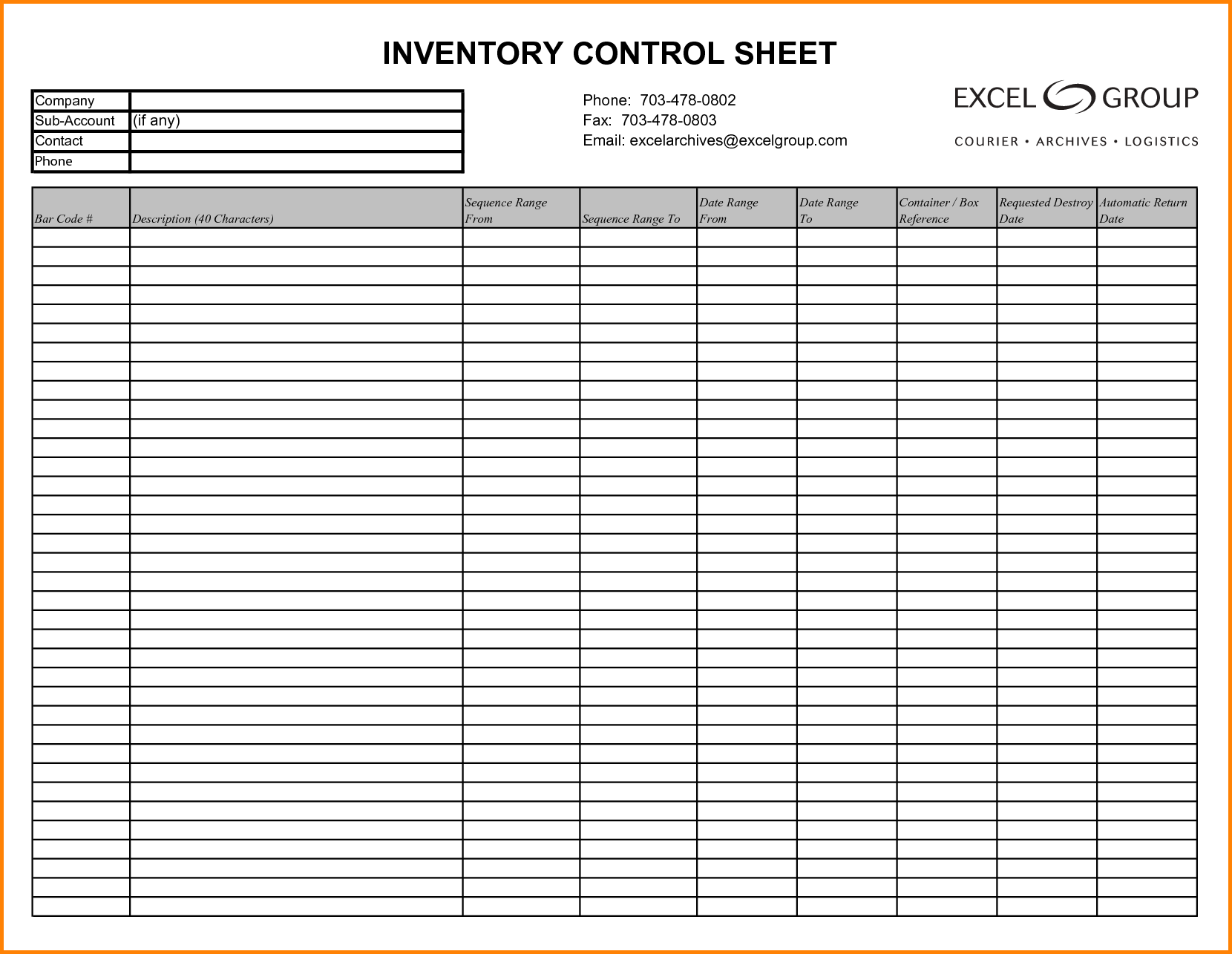 inventory log sheet   Cypru.hamsaa.co