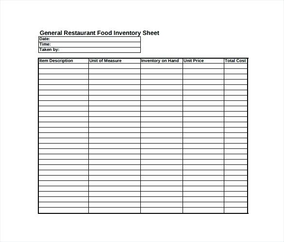 printable inventory sheets   Boat.jeremyeaton.co