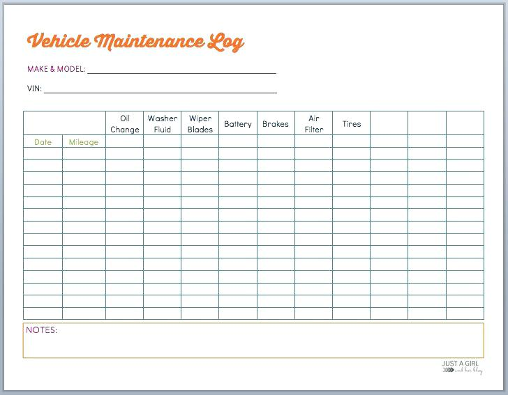 key log template excel   Gecce.tackletarts.co