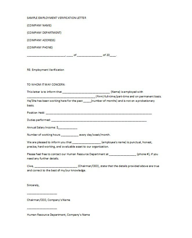 contract letter template word contract termination letter sample