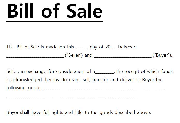 microsoft word for sale