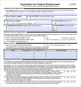 New Hire Form Template Charlotte Clergy Coalition