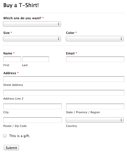 online order form template charlotte clergy coalition