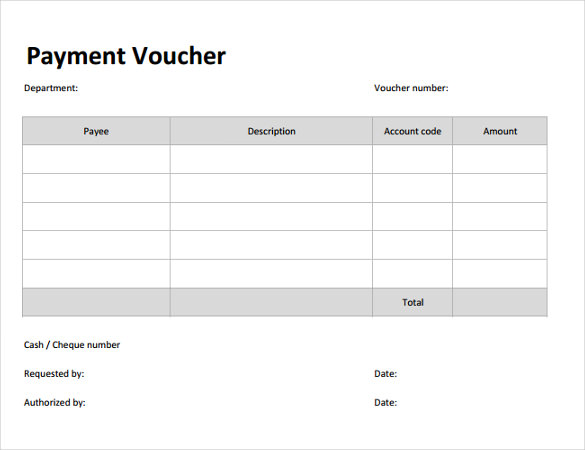 payment record sheet template   Gecce.tackletarts.co