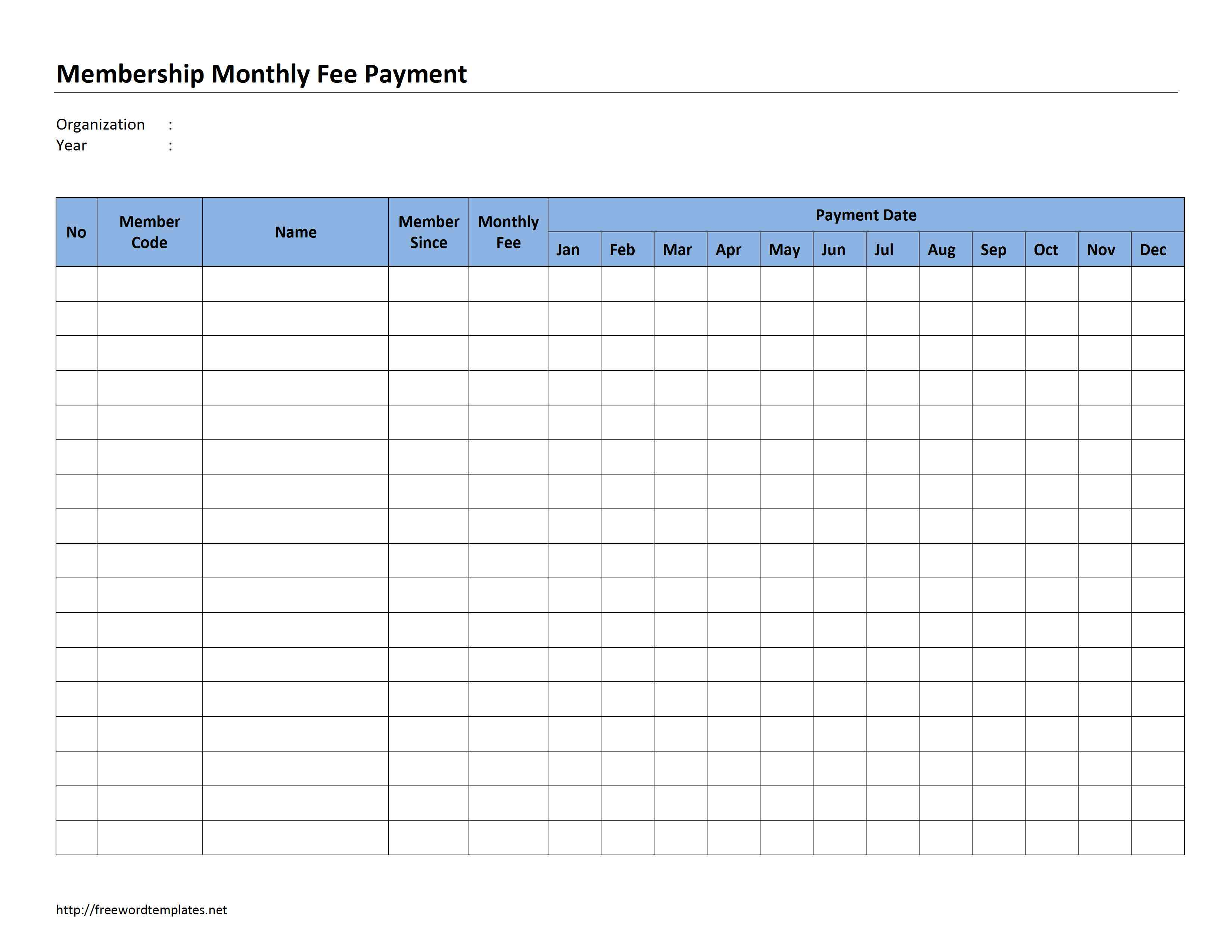 payment log sheet   Gecce.tackletarts.co