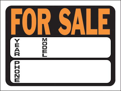 printable for sale sign   Kleo.beachfix.co