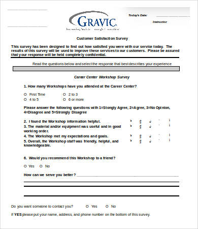 Rare image pertaining to printable surveys