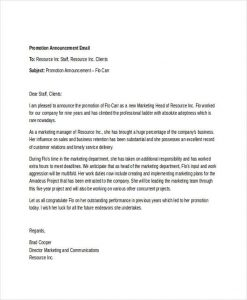 For New Customer Referral Letter Template on for treatment, for business, free medical, word sample, for pa, for employee, business reverse, developmental pediatrician,
