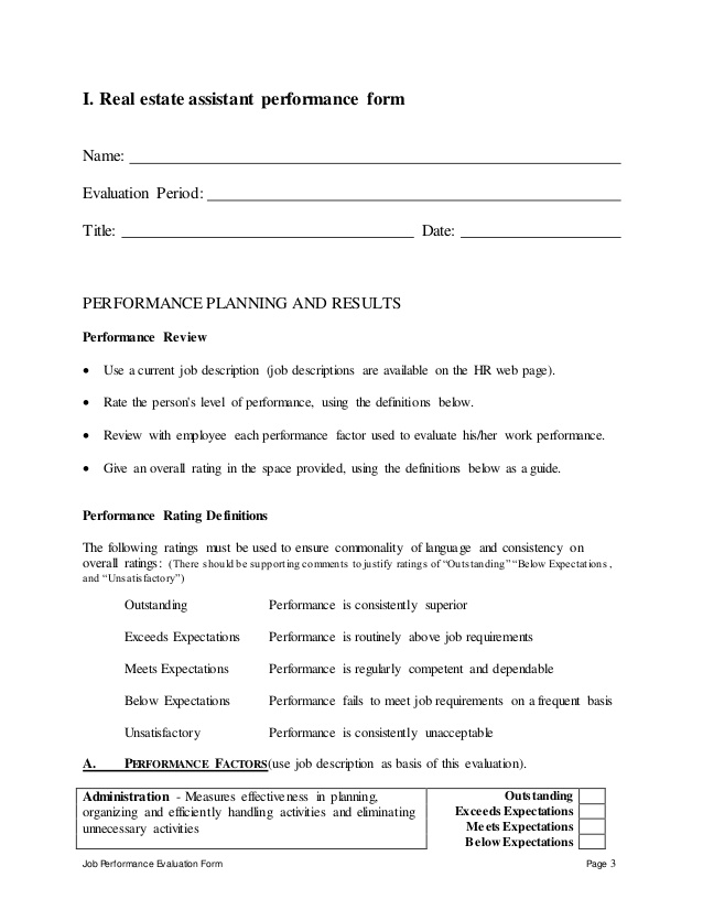 7+ Sample Real Estate Appraisal Forms   Free Sample, Example,Format