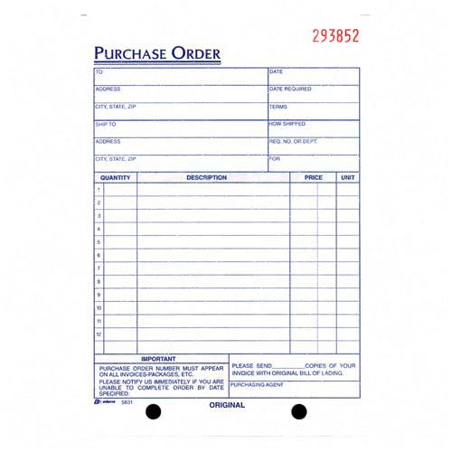 catering or carryout! form used for online ordering and the