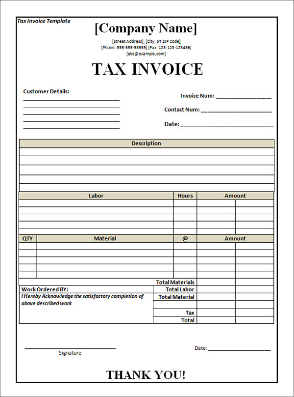 tax spreadsheet template   April.onthemarch.co