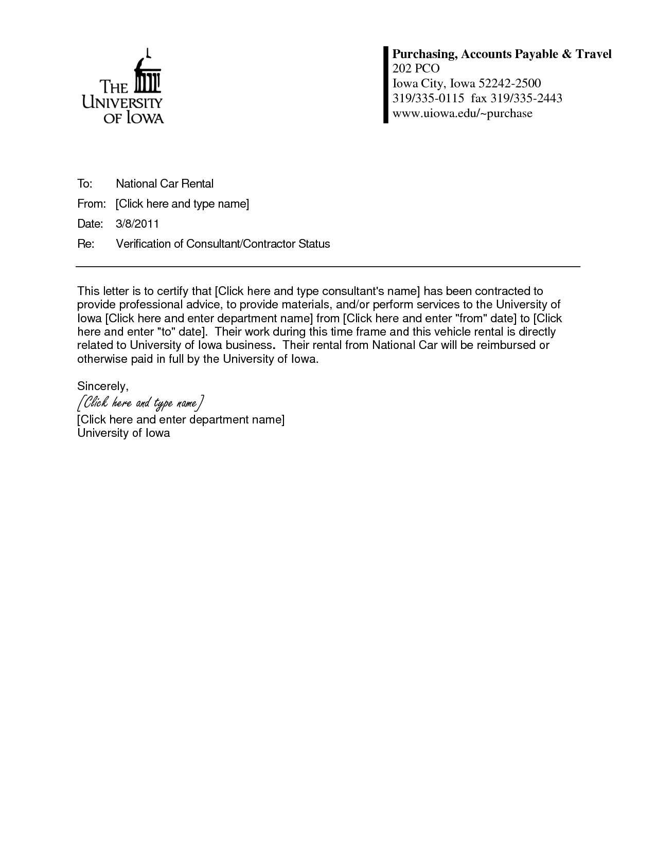 proof of rent letter template   Boat.jeremyeaton.co