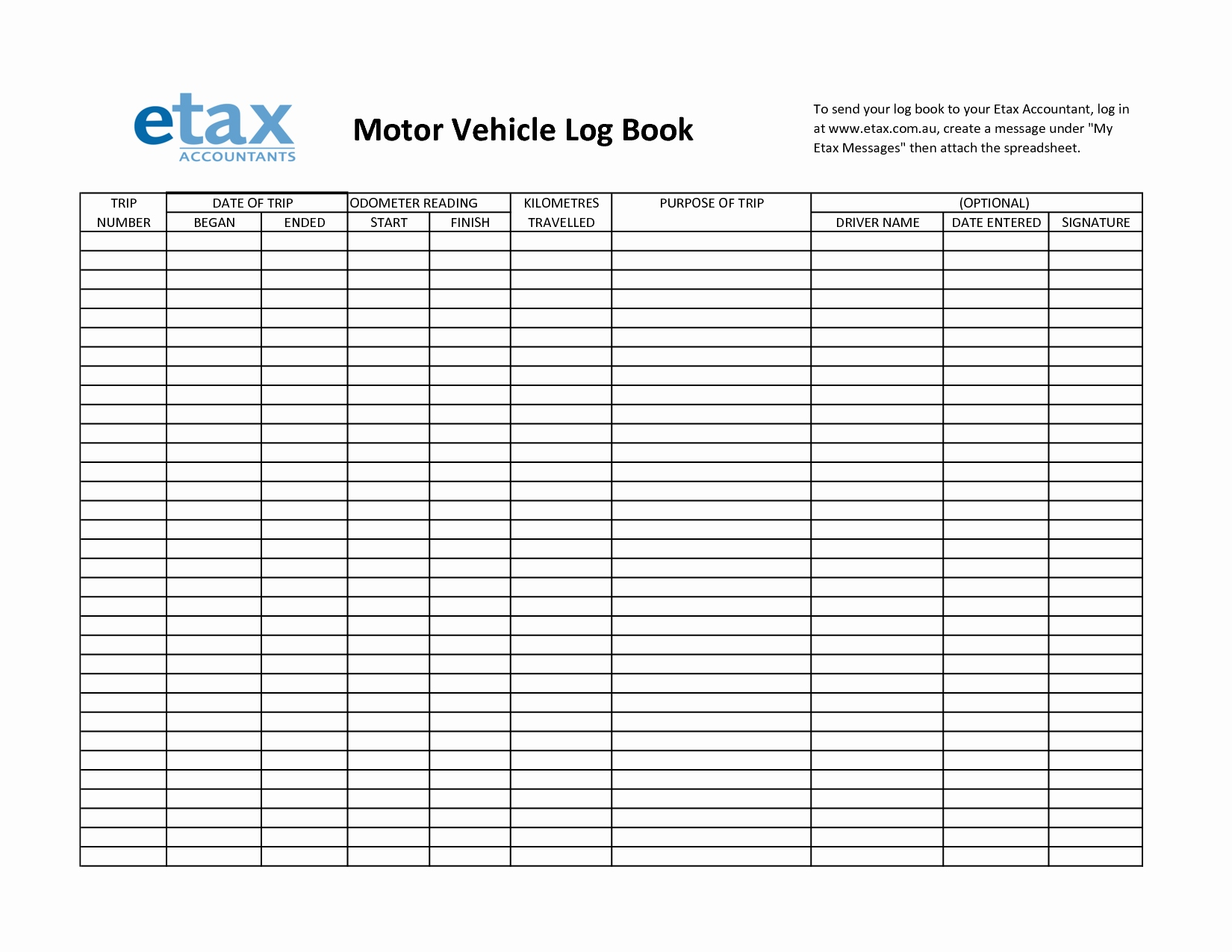 truck driver log book excel template charlotte clergy coalition