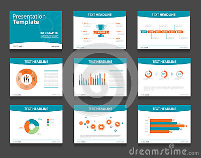 Business templates free download charlotte clergy coalition powerpoint presentation templates free download free download cheaphphosting Images