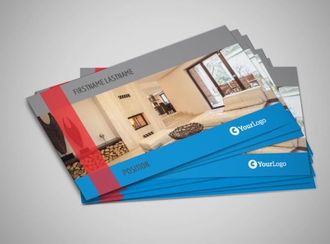 free home for sale flyer template   East.keywesthideaways.co